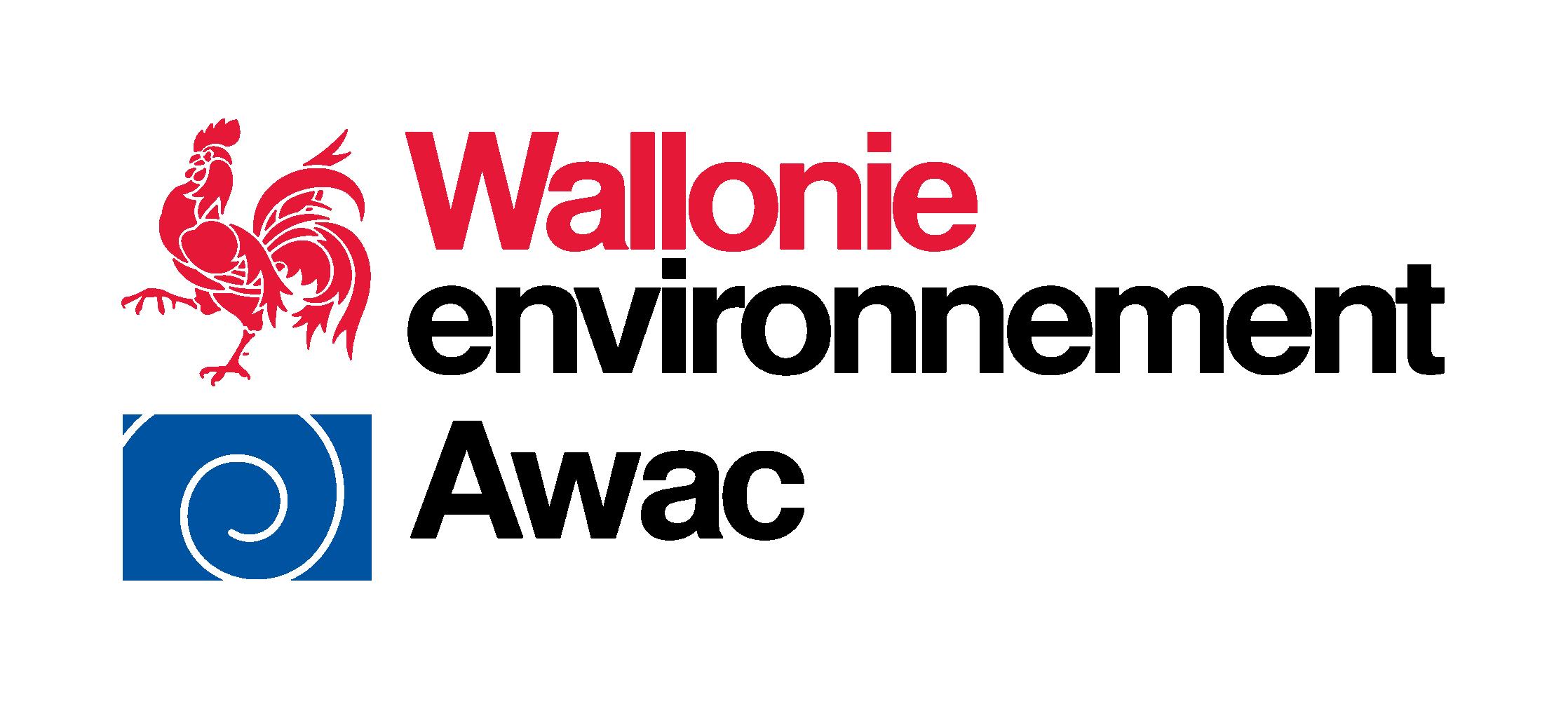 Logo AWAC