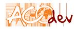 Logo ACODEV
