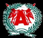 Logo ALDIPE