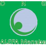 Logo ALEFA