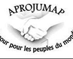 Logo APROJUMAP