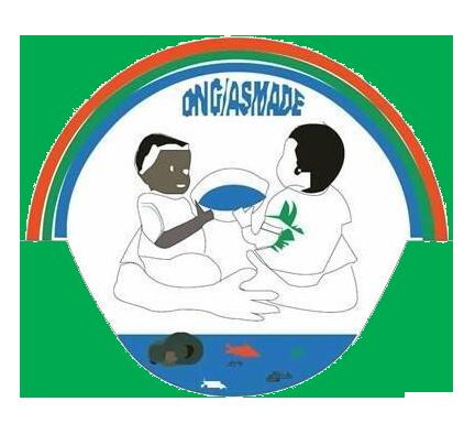 Logo ASMADE