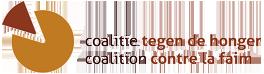 Logo CCLF