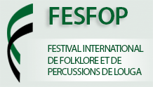 Logo FesFoP