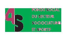 Logo Fonds 4S